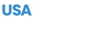emailloghelp